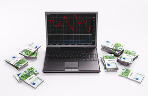 forex trading software
